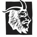 Deacon Giles logo