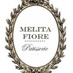 Melita Fiore logo