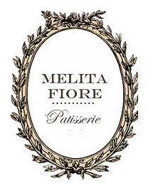 Melita Fiore