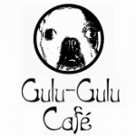 Gulu-Gulu Cafe