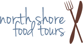 North Shore Food Tours