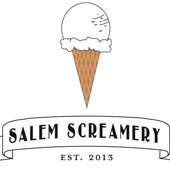 Salem Screamery