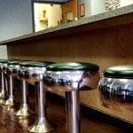 The Ugly Mug Diner