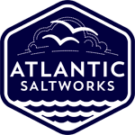 Atlantic Saltworks