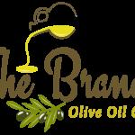 Bambolina logo
