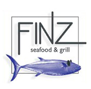 Finz Seafood and Grill