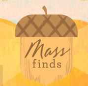 Mass Finds