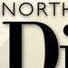 North Shore Dish