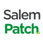 Salem Patch
