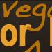 Vegan dining resource