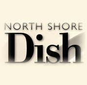 North Shore Dish
