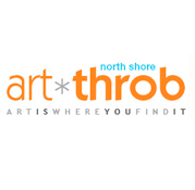 North Shore Art*Throb