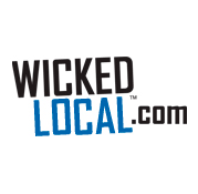 Wicked Local: Salem