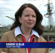 FoxCT: Try Salem Food Tours for Wicked Good Dining