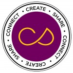Creative Salem logo