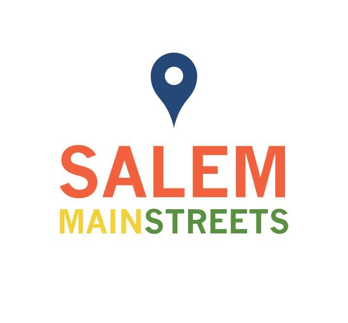 Salem Main Streets