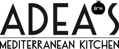 Adea's Mediterranean Kitchen