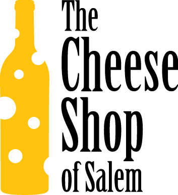 The Cheese Shop of Salem