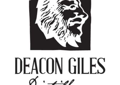 Deacon Giles Distillery
