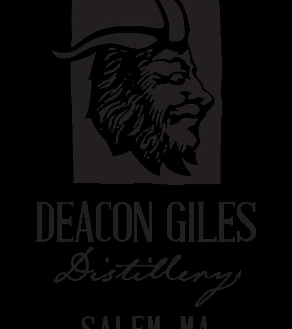 Deacon Giles Distillery