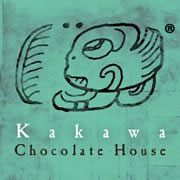 Kakawa Chocolate House