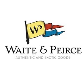 Waite & Peirce