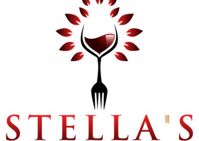 Stella's Restaurant and Wine Bar